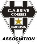 Association CABCL